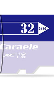 Other 32GB MicroSD Class 10 80 Other Micro SD-Kartenleser Caraele-1 USB 2.0 / USB 3.0