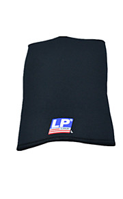 LP Gear 706 Knee Motion Knee Bouquet Of Outdoor Protection Kit