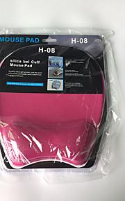Silicone wrist pad         300*250*3MM