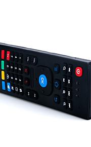 carga de ratón / creativa ratón teclado multimedia / teclado creativa MX3
