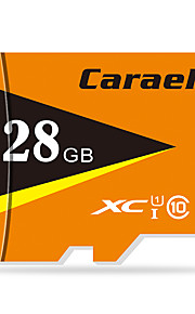Other 128GB MicroSD Class 10 80 Other Micro SD-Kartenleser Caraele-1 USB 2.0 / USB 3.0