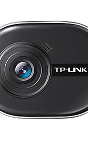 TP-LINK TL-CD100 Ambarella A8 HD 1280 x 720 Bil DVR Ingen Screen (output ved APP) Skærm Dash Cam