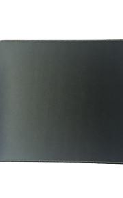 Dense black mouse pad lock    250*300*3mm