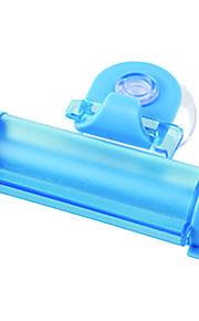 Viagem Acessórios de Toalete Prova de Água / Ultra Leve (UL) / Portátil Plástico