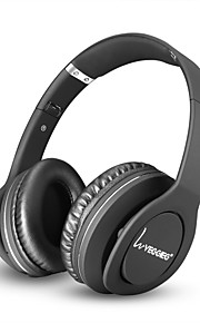 v8800n наушники (оголовье) ForMobile микрофон phonewithwith / регулятор громкости / FM-радио / Bluetooth