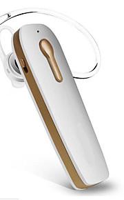 Qianmi FX30 Наушники-вкладышиForМобильный телефонWithBluetooth