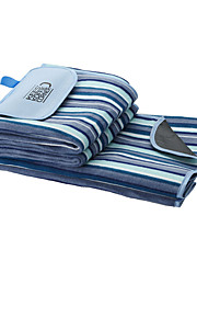 Travel Travel Blanket Luggage Accessory / Travel Rest Polyester