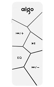 Aigo MP3 MP3 / WMA Rechargeable Li-ion Battery
