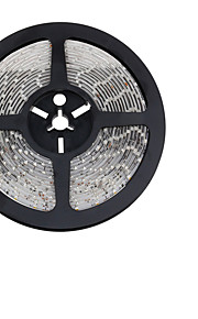 lysstripe 3528 300 ledet 36W 5m LED lys stripe (12v)