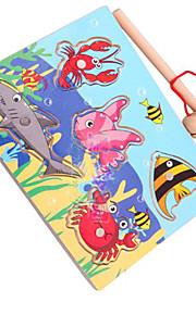 Doen alsof-spelletjes Ontspannende hobby's Speeltjes Noviteit Vierkant Kunststof Regenboog Voor jongens Voor meisjes