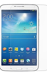 9H Tempered Glass Screen Protector Film for Samsung Galaxy Tab 3 8.0 T310 T311 T315