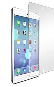 [5-PC] la protezione dello schermo premio per ipad mini 3 Mini iPad 2 Mini iPad