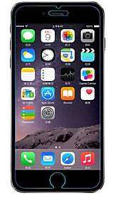"""iPhoneの6Sのための0.33ミリメートル2.5D防爆強化ガラスフィルムガードスクリーンプロテクター/ 6plus(5.5 """")"""