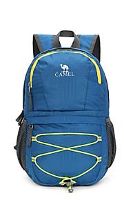 15 L Plecaki turystyczne / plecak Camping & Turystyka / Sport i rekreacja / Podróżowanie Na wolnym powietrzu / ĆwiczReflective Strip /