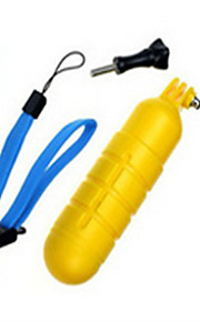 Accessories For GoPro,Buoy Convenient Dust Proof, For-Action Camera,Gopro 3/2/1 Universal Travel