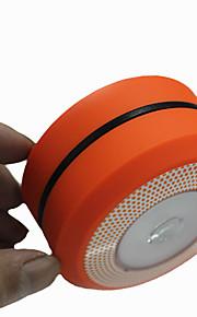Iluminação Lanternas e Luzes de Tenda Tubo de Extensão LED Lumens 1 Modo LED AA Recarregável Tamanho Compacto Fácil de Transportar Sem Fio