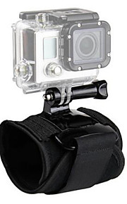 GoPro-tilbehør HåndremmeFor-Action Kamera,Andre Universel / Others