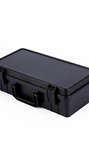 DJI RC Box / Case RC Quadcopters Czarny ABS 1 sztuka