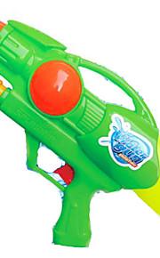 Brinquedos Hobbies de Lazer Brinquedos Novidades Brinquedos Plástico Arco-Íris Para Meninos Para Meninas