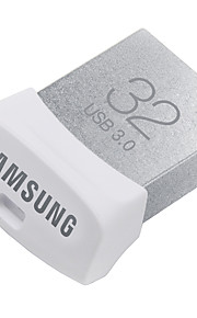 samsung 32gb usb 3.0 flash drive fit (MUF-32bb / am)