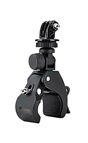 TELESIN GP-HBM-005 Clip For All Gopro Bike/Cycling