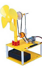 장난감 소년에 대한 검색 완구 교육용 장난감 ABS