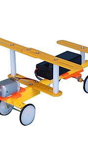 장난감 소년에 대한 검색 완구 비행기 ABS