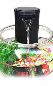 Aquaria Filters Energiebesparend Kunststof AC 220-240V