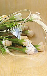 Mini Aquários Ornamentos Vidro