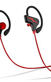 마이크 고음질 음악 스포츠 실행 헤드셋 인 - 이어 이어폰 헤드폰으로 4.1 무선 스테레오 귀 후드 스포츠 이어폰을 블루투스
