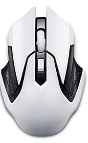 Oficina de ratón USB Motospeed