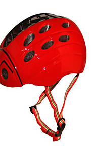 KY-E006 Sports Women's Men's Unisex Bike Helmet 21 Vents Cycling Cycling Mountain Cycling Road Cycling Recreational Cycling Hiking Climbing PC EPS