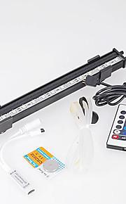 Aquarium Eclairage LED Changer D'air Lampe à LED 220V