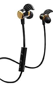 cadecott kin-88 Neckband drahtlose Bluetooth v4.1 Kopfhörer Sportohrbügel-Kopfhörer-Kopfhörer Ohrhörer für alle Smartphone läuft
