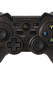 Spillpads Til Sony PS3 Spillhåndtak