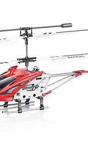 Drone SYMA 4CH 6 Eixos 2.4G Quadcópero com CR Vôo Invertido 360° Upside-Down Vôo Flutuar Quadcóptero RC