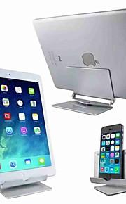 Support Ajustable Macbook iMac Autres Tablette Téléphone portable Tablette Autre Aluminium