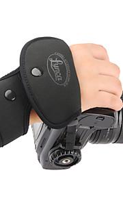 LYNCA EF1 Camera Wrist Band