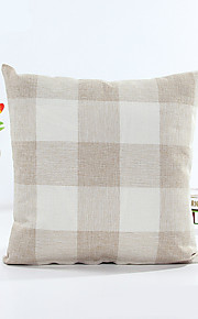 1 pcs Contemporary Decorative Pillow Cover