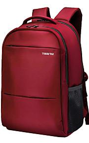 tigernu laptop rugzak mannen vrouwen schooltassen 15 inch zakelijke reizen rugzak mochila bolsas