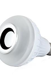 Lumières intelligentes Télécommande Musique LED Autre