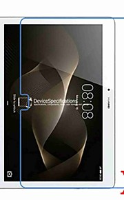 5 PCS For Huawei MediaPad M2 10 M2-A01L M2-A01W HD Screen Protector Safety Protective Film for Huawei MediaPad M2 10 M2-A01L M2-A01W