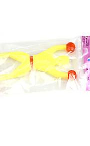 Legetøj Til Drenge Opdagelse Legesager Minsker stress Rollelegetøj Joker