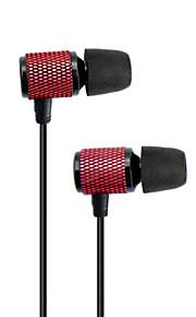 uikiwi k1 holograficzny HiFi słuchawki z czystą górą energicznym altowy mocnym basem