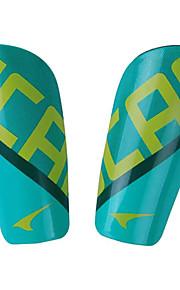 Soccer Football Men Calf Support Shin Guards Breathable Eases pain Professional Sports EVA Best Soccer Equipment