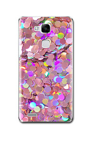For Huawei  Mate 9  Mate 8 Case Cover Ultra Thin Pattern Back Cover Case Tile Soft TPU for Huawei Mate 7