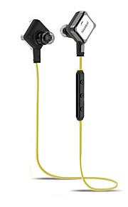 Fineblue fa-90 bezprzewodowe bluetooth 4.1 słuchawki stereofoniczne słuchawki radia głosowe monituje i mikrofony telefony z systemem