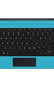 Teclast tbook16 power dual system sistema de acoplamiento teclado - sólo luz azul