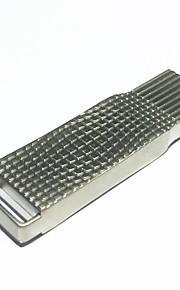 8GB USB flash drive USB2.0 memory stick metal USB stick