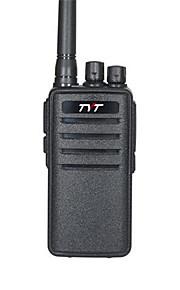 TYT X2 Walike Talike Two Way Radio  7W Walky Talky Handheld Transceiver
